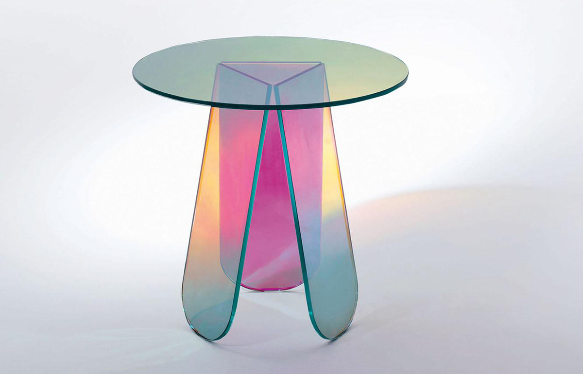 10surdix tiquette table basse en verre 10surdix. Black Bedroom Furniture Sets. Home Design Ideas