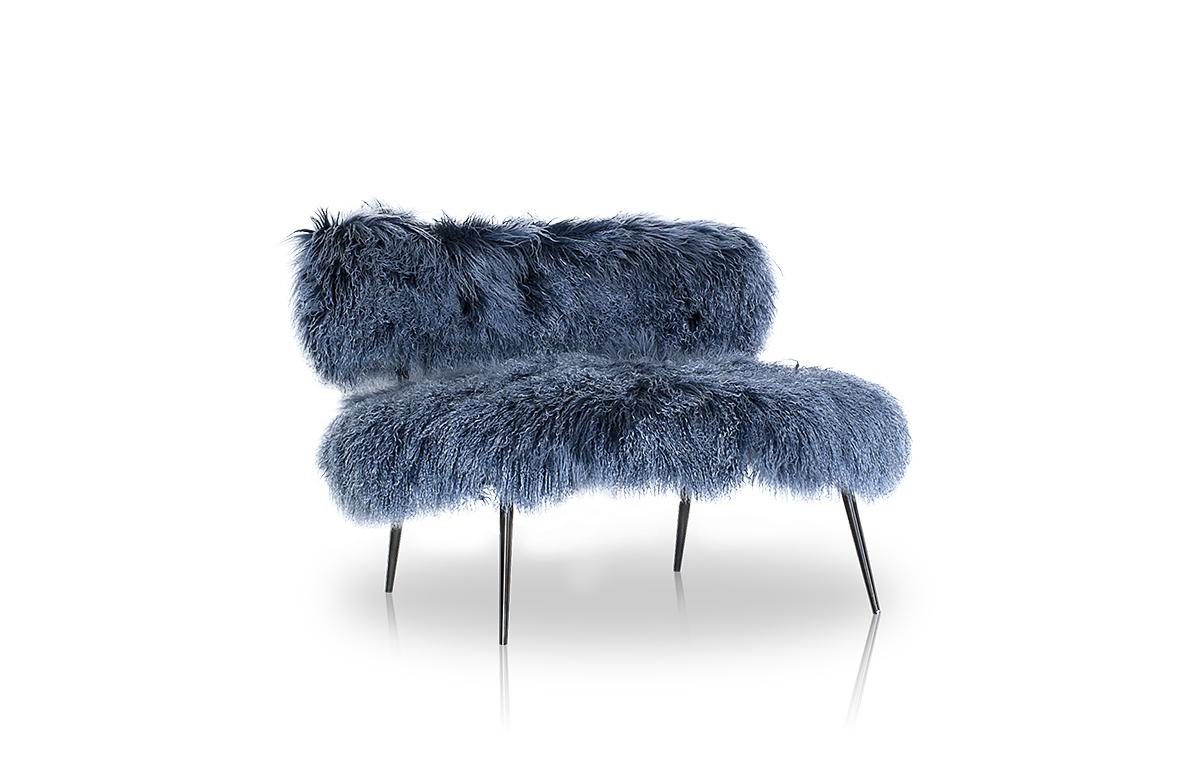 10surdix tiquette fauteuil nepal mama 10surdix. Black Bedroom Furniture Sets. Home Design Ideas