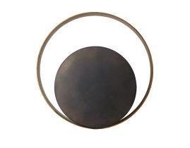 circle wall venicem (2).2