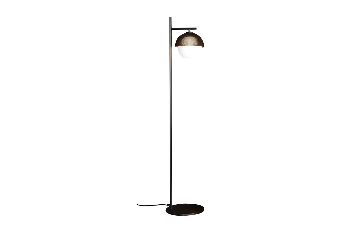 lampadaire urban