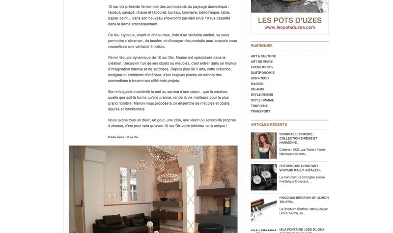 siteweb2