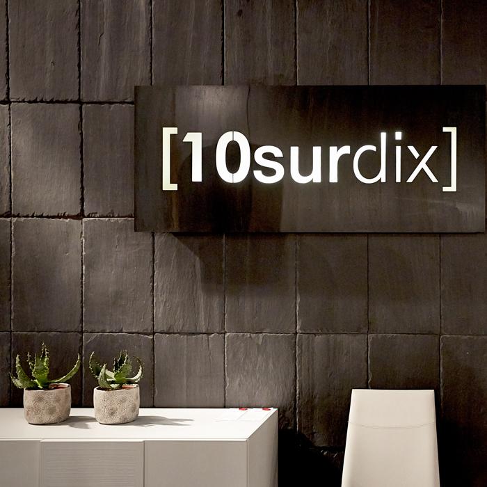 stand foire automne 10surdix (7)