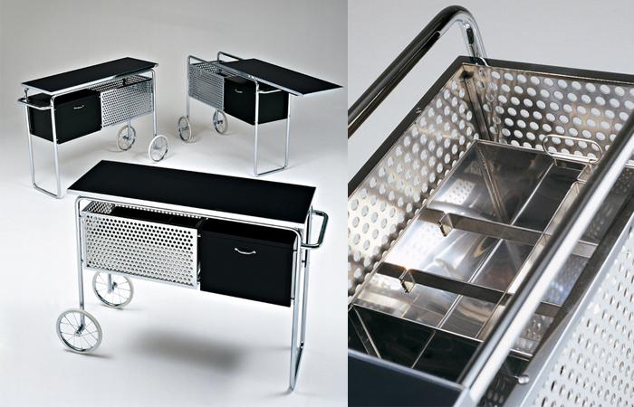 10surdix chariot bar pi ce num rot e 10surdix. Black Bedroom Furniture Sets. Home Design Ideas