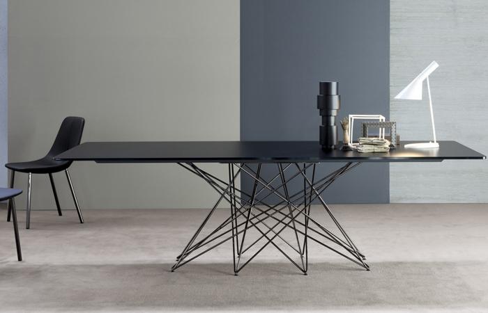 10surdix participe la foire d automne 10surdix. Black Bedroom Furniture Sets. Home Design Ideas