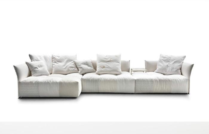 10surdix tiquette canap pixel saba 10surdix. Black Bedroom Furniture Sets. Home Design Ideas