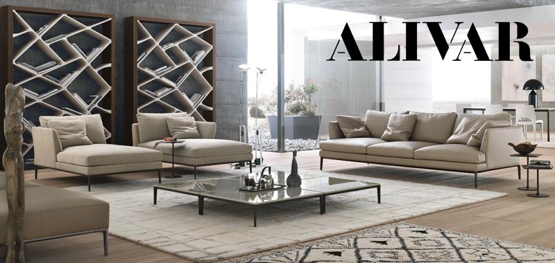 10surdix 10surdix alivar pour la paris design week 10surdix. Black Bedroom Furniture Sets. Home Design Ideas