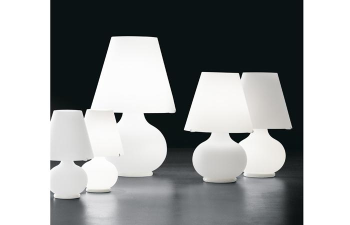 10surdix lampe paralume p 37 cm h verre acid blanc 10surdix. Black Bedroom Furniture Sets. Home Design Ideas