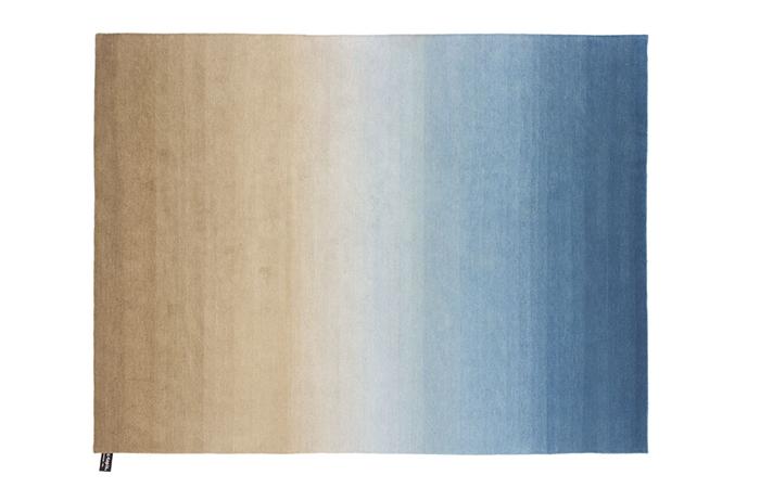 tyen dye cc tapis