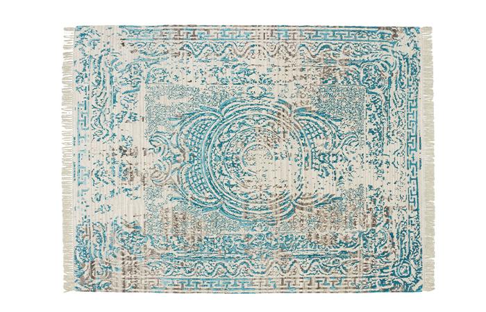 cc tapis (14)