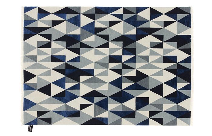 cc tapis (8)