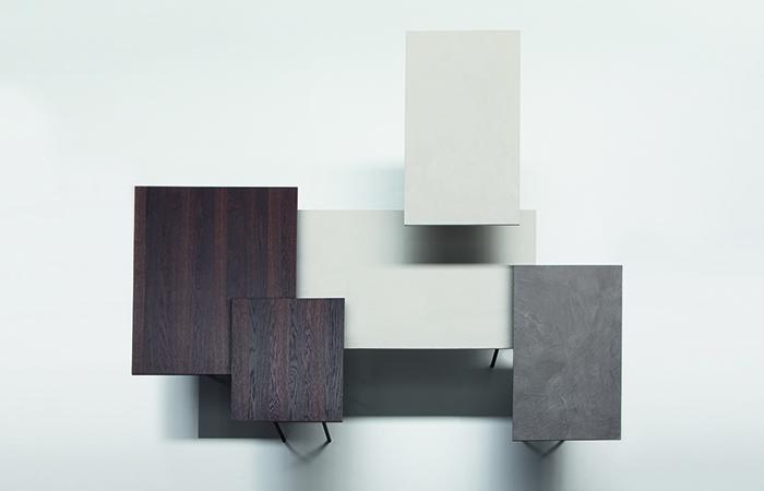 10surdix tables basses fard 1 2 4 biomalta bois 10surdix. Black Bedroom Furniture Sets. Home Design Ideas