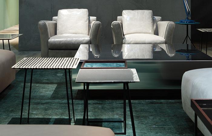 10surdix table basse printable 40 40 cm big pois 10surdix. Black Bedroom Furniture Sets. Home Design Ideas