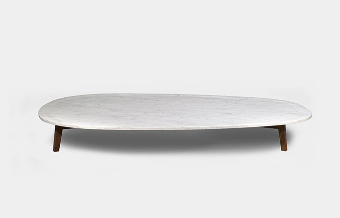 10surdix tiquette table basse vietri 10surdix. Black Bedroom Furniture Sets. Home Design Ideas