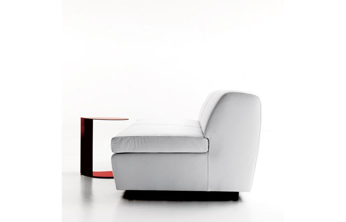 canap convertible new tank 170 cm tissu cat d 10surdix. Black Bedroom Furniture Sets. Home Design Ideas