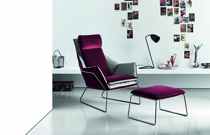 10surdix tiquette fauteuil saba 10surdix. Black Bedroom Furniture Sets. Home Design Ideas