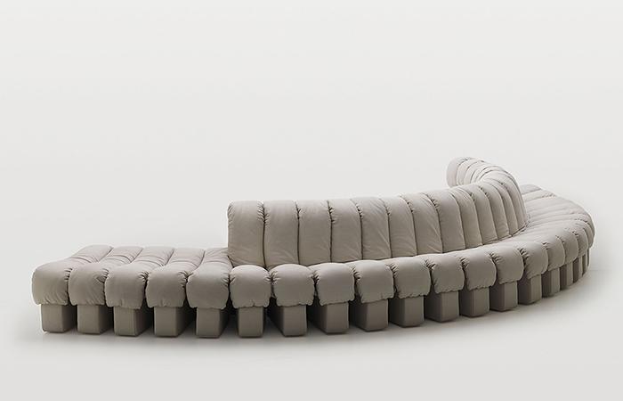 10surdix tiquette de sede 10surdix. Black Bedroom Furniture Sets. Home Design Ideas