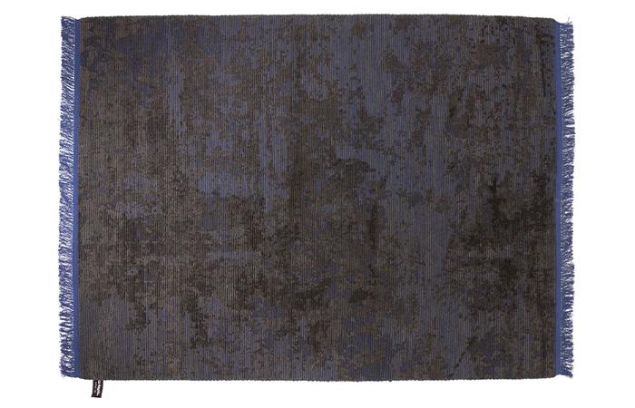 10surdix tiquette tapis contemporain 10surdix. Black Bedroom Furniture Sets. Home Design Ideas