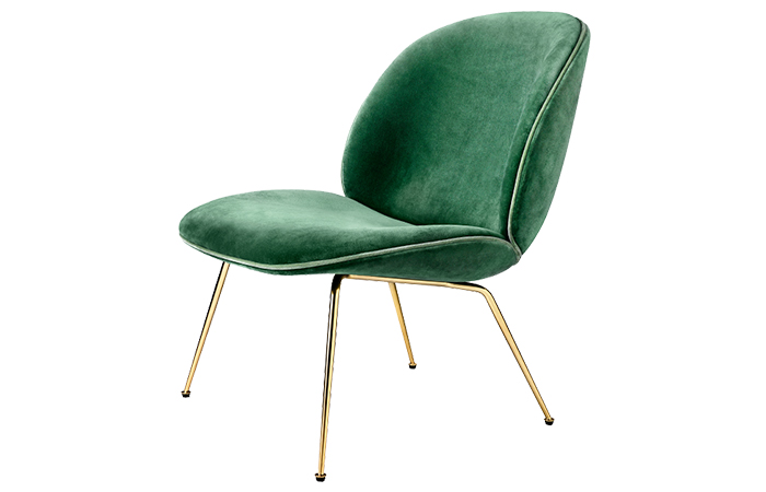 beetle fauteuil (11)