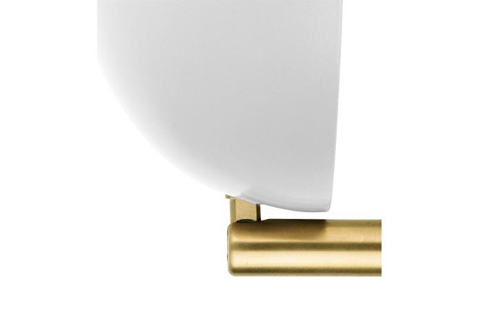 Applique Blanc10surdix 3 Cm 33 H Cobra – 8nkwO0P