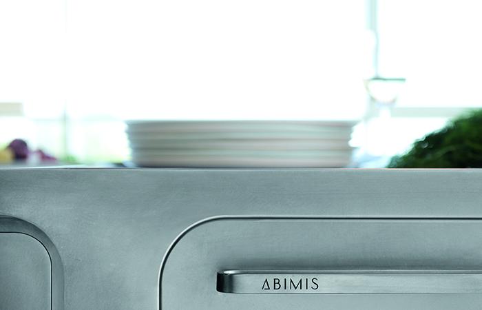 10surdix paris design week avec abimis 10surdix. Black Bedroom Furniture Sets. Home Design Ideas