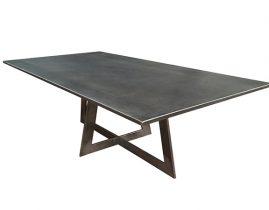10surdix tiquette produit colombus international 10surdix. Black Bedroom Furniture Sets. Home Design Ideas