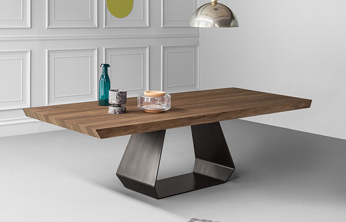 10surdix tiquette medley bonaldo 10surdix. Black Bedroom Furniture Sets. Home Design Ideas
