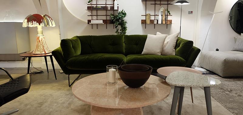 10surdix tiquette archi int rieur 10surdix. Black Bedroom Furniture Sets. Home Design Ideas