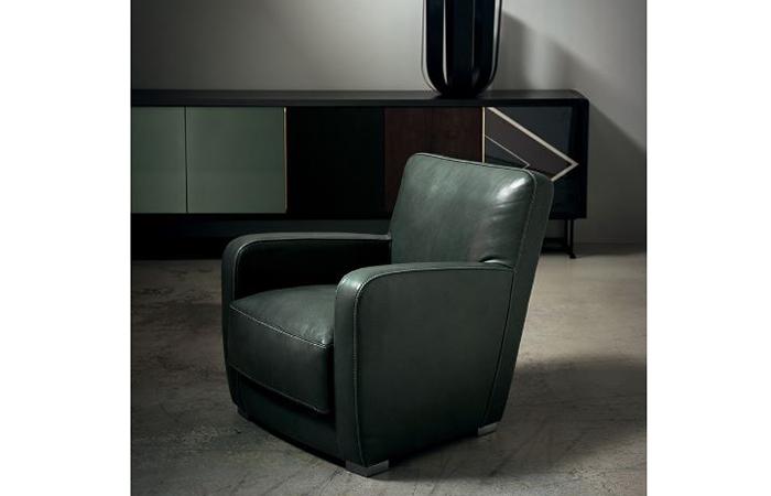 10surdix] étiquette fauteuil original