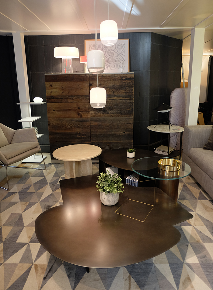 showroom 10surdix paris (15)