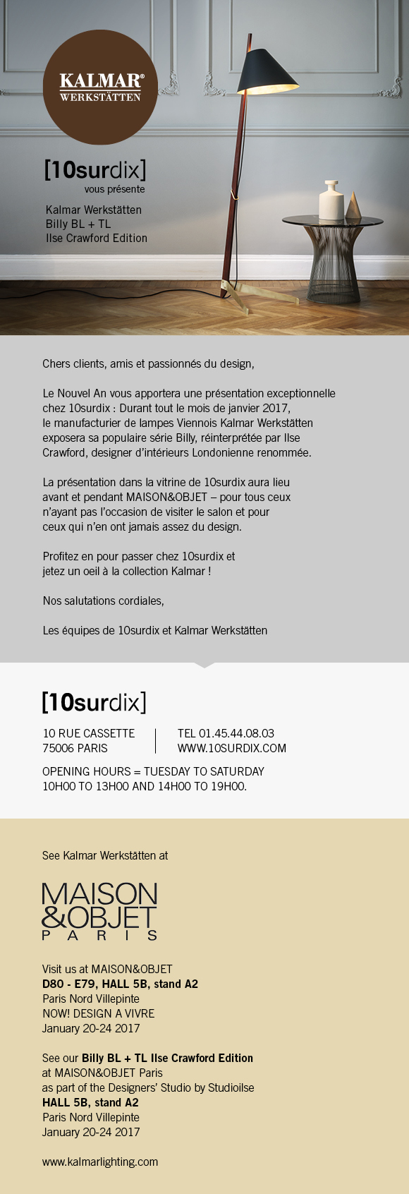 newsletter-surdix