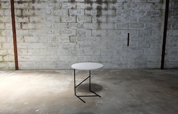 par ici rond 10surdix. Black Bedroom Furniture Sets. Home Design Ideas