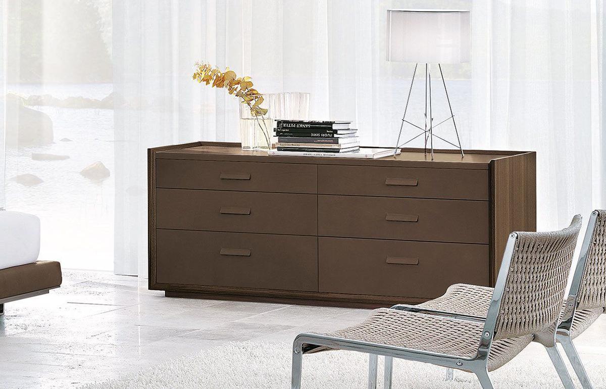 10surdix tiquette commode en cuir 10surdix. Black Bedroom Furniture Sets. Home Design Ideas