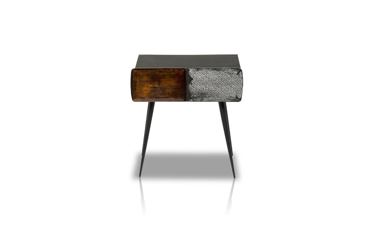 10surdix tiquette chevet design 10surdix. Black Bedroom Furniture Sets. Home Design Ideas