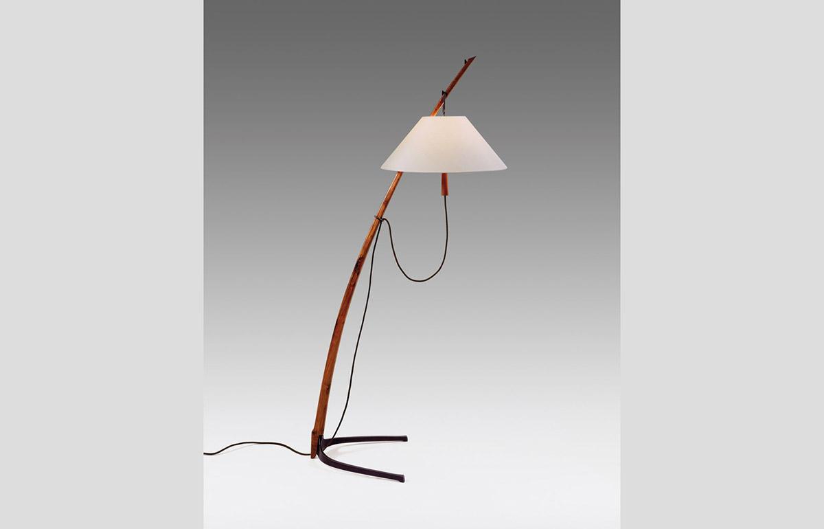 10surdix tiquette lampadaire mobile 10surdix. Black Bedroom Furniture Sets. Home Design Ideas