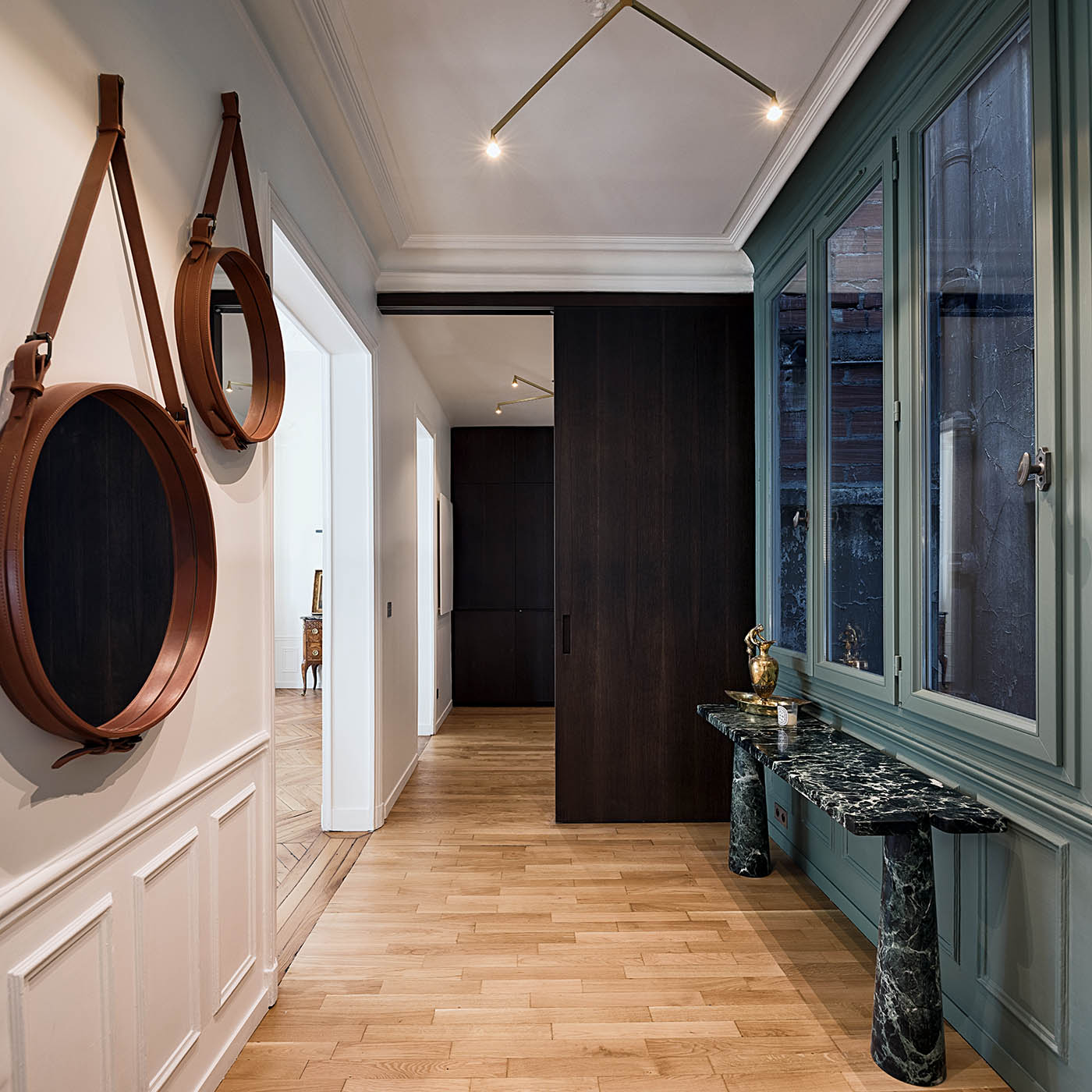 appartement paris saint denis 10surdix. Black Bedroom Furniture Sets. Home Design Ideas