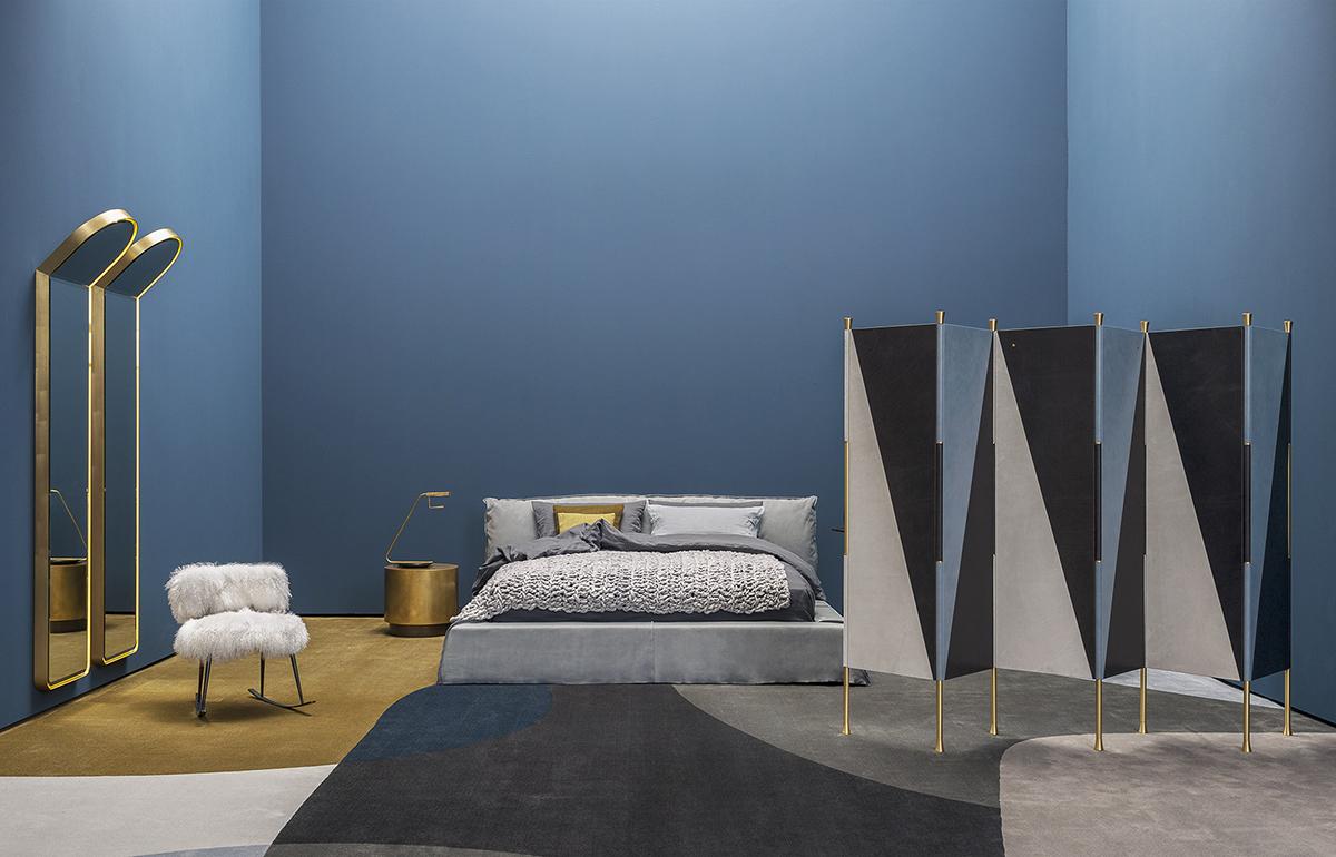 welcome to baxter news 2018 10surdix. Black Bedroom Furniture Sets. Home Design Ideas
