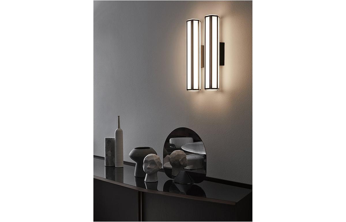 Marokkanische hängelampe laterne lampe applique ethnic chic