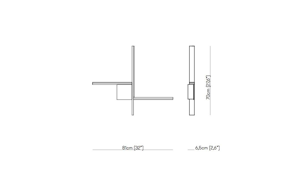 applique essence laiton d labr cuivre antique 10surdix. Black Bedroom Furniture Sets. Home Design Ideas